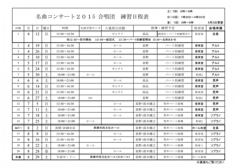 20150410_choir_practice_2015